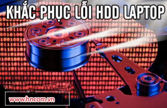 khac phuc loi o cung ssd hdd tai ha noi