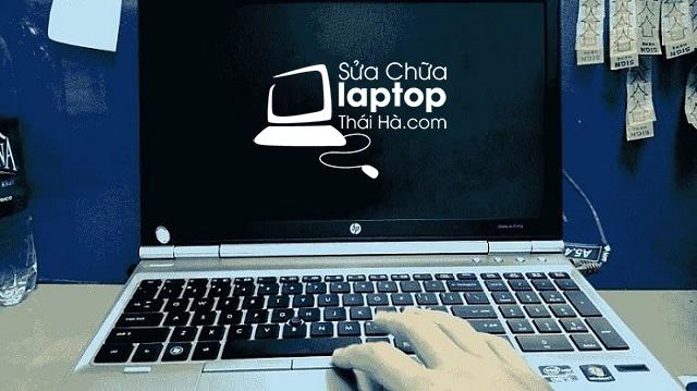 Màn hình laptop bị ám hồng, ám đỏ, vàng, xanh Xử Lý Thế Nào? là băn khoăn của nhiều người