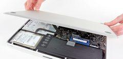 Lý do bạn nên chọn mang đi sửa Macbook thay vì bỏ đi mua cái khác