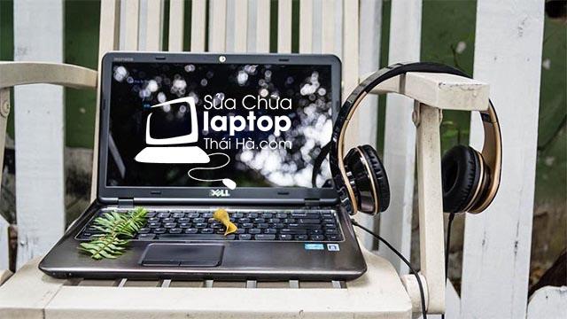 Có rất nhiều nguyên nhân khiến cho laptop không nhận tai nghe