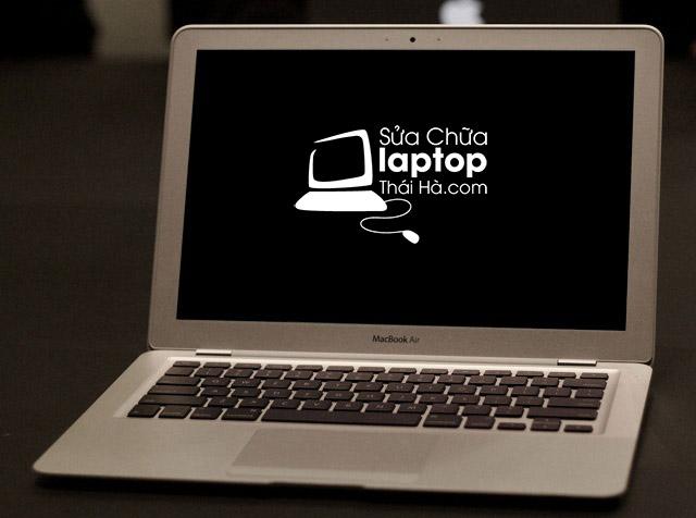 Có thể sửa Laptop bằng cách thay quạt