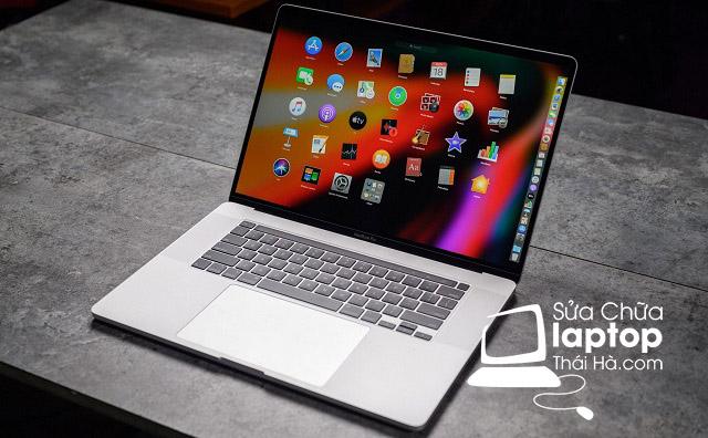 Loa Laptop bị hư hỏng hoàn toàn có thể sửa chữa được