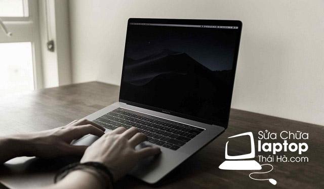 Sửa laptop theo từng nguyên nhân gây lỗi