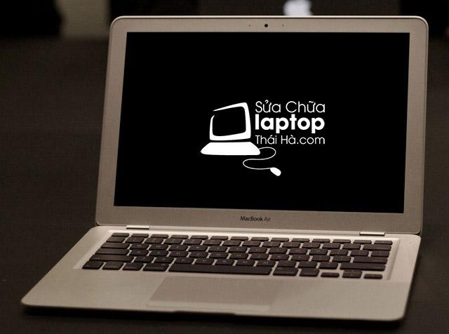 Thay cao áp màn hình laptop tại Thái Hà