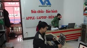 laptop vagroup