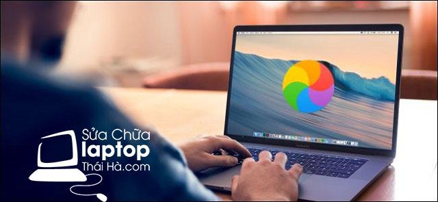 Vì sao nên tìm hiểu cách khắc phục laptop sập nguồn