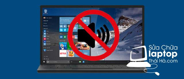 Laptop không nhận loa ngoài trên Win 7, 10 thì phải làm sao