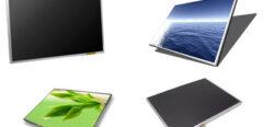 Màn hình laptop Dell xps 13 9300 13.4 inch mới 100% chính hãng tại Hà Nội