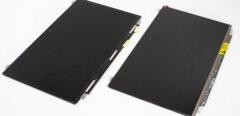 Màn hình laptop Dell vostro 3590 15.6 inch HD/FHD Led mỏng 30 chân Chính hãng